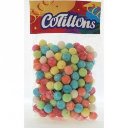 Package boules cotillons