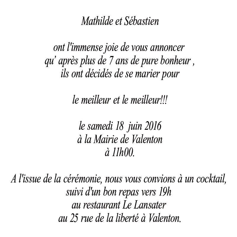 Invitation Départ à La Retraite En Croisière
