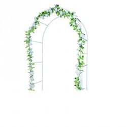 Arche de Fleur pour mariage