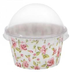 6 Cupcake Liberty