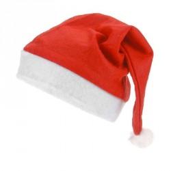 Bonnet Père Noël pas cher