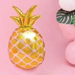 Ballon Ananas 63cm
