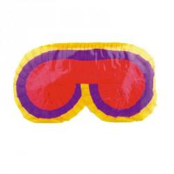 Masque pour Pinata