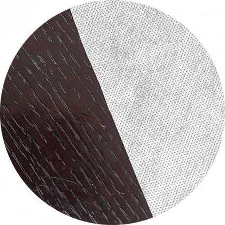 Nappe blanche rectangle pas cher intissé 3 m x 1,5 m
