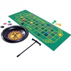 Kit Roulette Casino
