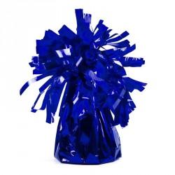 Poids pour ballon couleur Bleu Marine