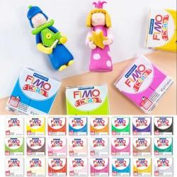 Pâte Fimo Kids 42g