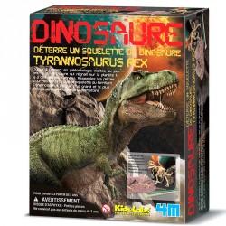 Kit Tyrannosaurus Rex
