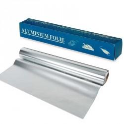 Rouleaux Aluminium 50m x 30cm qualité Pro
