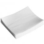 500 feuilles papier cuisson 40 x 60 cm réutilisables
