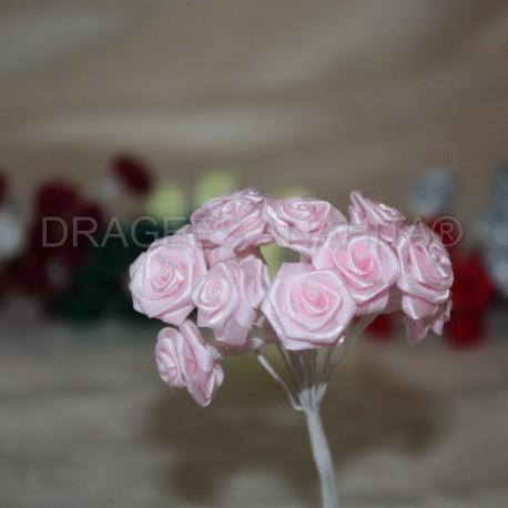 Petite Rose Rose