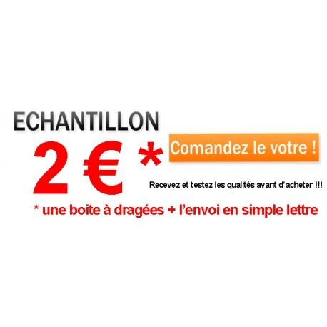 Echantillon