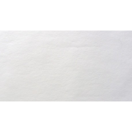 Nappe rectangulaire mariage blanche