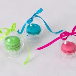 Mini cloche à dragées pléxi
