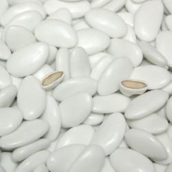 Dragées Avolas 45% amande