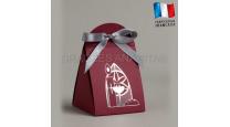 Communion Bordeaux