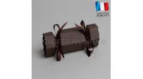 Contenants Chocolat