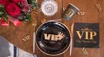 Thème VIP