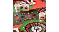 Thème casino